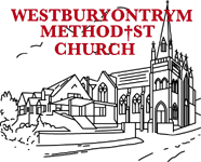 Westbury on Trym Methodist Church.