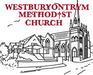 Westbury on Trym Methodist Church.